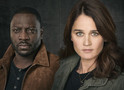 The Fix: trailer da nova série com Robin Tunney, atriz de The Mentalist