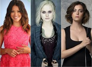 Jane the Virgin, iZombie e Crazy Ex-Girlfriend chegam ao fim no próximo ano!
