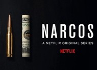 Narcos anuncia mais nomes do elenco da 4ª temporada