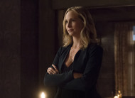 The Originals: Caroline está de volta e Elijah ataca Klaus no trailer do episódio 5x06