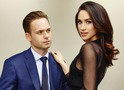 Suits na Netflix: segunda parte da 7ª temporada tem data para chegar ao streaming