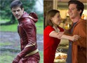 Séries na Semana: últimas season finales com The Flash, The Middle e mais!