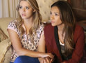 Pretty Little Liars: The Perfectionists vai explicar por que Alison deixou Emily