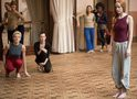 Suspiria: dança e terror no trailer do filme com Dakota Johnson e Tilda Swinton