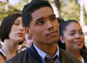 How To Get Away With Murder: Rome Flynn é promovido ao elenco principal da 5ª temporada