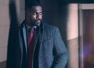 Luther: Idris Alba está de volta no teaser trailer da 5ª temporada