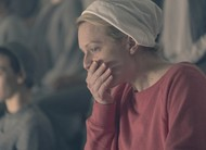The Handmaid's Tale: Emily é enviada para casa misteriosa no trailer do episódio 2x12