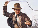 Disney adia Indiana Jones 5 para 2021 e muda datas da Marvel