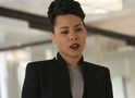 How To Get Away With Murder: Amirah Vann é promovida ao elenco principal da 5ª temporada