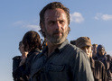 The Walking Dead: Robert Kirkman explica saída de Andrew Lincoln, o Rick