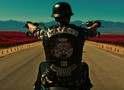 Mayans MC eventualmente se cruzará com Sons of Anarchy, diz showrunner