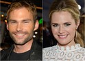 Máquina Mortífera: revelados personagens de Seann William Scott e Maggie Lawson