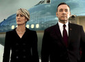 House Of Cards: executiva fala sobre o final da série e referência a Frank Underwood