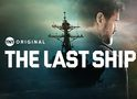 The Last Ship: 5ª temporada ganha data de estreia e primeiro trailer