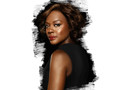 How to Get Away with Murder: 4ª temporada chega em setembro à Netflix