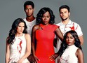 How to Get Away With Murder promete voltar às origens na 5ª temporada