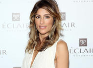 Jennifer Esposito entra para o elenco de The Boys, série de super-heróis da Amazon