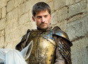 Game of Thrones: Nikolaj Coster-Waldau adianta pistas sobre 8ª temporada