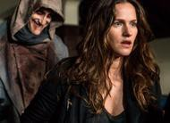 Van Helsing e Z Nation: séries do SyFy ganham teasers e data de estreia