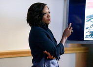 How to Get Away with Murder: flashforward, casos da semana e [SPOILERS] da 5ª temporada