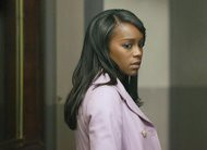How To Get Away With Murder: Michaela vai encarar consequências na 5ª temporada [SPOILERS]