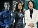 Fresh Off the Boat: atores de Grimm, Agents of SHIELD e mais no elenco da 5ª temporada