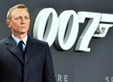 Diretor de True Detective e Maniac assume Bond 25