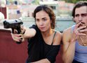 Queen Of the South é renovada para 4ª temporada