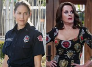 Audiência de quinta: season premieres de Station 19, Will & Grace, e mais
