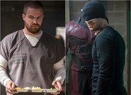 Séries na Semana: Arrow e Demolidor estreiam novas temporadas