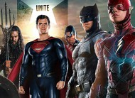 Warner adia filme do Flash e deve seguir sem Henry Cavill/Superman e Ben Affleck/ Batman