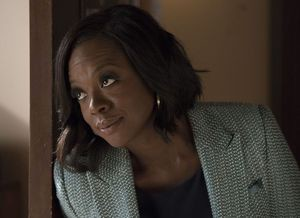 How to Get Away With Murder: dramas familiares marcam episódio 5x04 [SPOILERS]