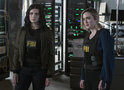 Blindspot: traição e sequestro no trailer do episódio 4x02