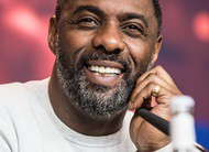 Idris Elba deve interpretar Macavity na adaptação do musical Cats