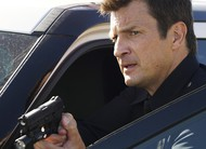The Rookie: trailer estendido do 2º episódio da nova série com Nathan Fillion