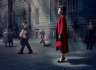 The Marvelous Mrs. Maisel: trailer e data de estreia da 2ª temporada