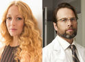 The Passage: Jennifer Ferrin, James Le Gros e outros se juntam ao elenco