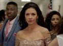 Queen America: trailer da série do Facebook Watch com Catherine Zeta-Jones
