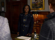 How to Get Away With Murder: Annalise sofre mais uma derrota no episódio 5x07 [SPOILERS]