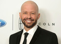 Jon Cryer, de Two and a Half Men, será o vilão Lex Luthor em Supergirl