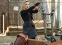 Legends of Tomorrow: monstro gigante em Tóquio no trailer e fotos do episódio 4x05