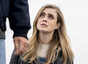 Manifest: passageiro suicida no trailer e fotos do 8º episódio