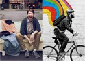 HBO agenda as 3ª temporadas de Crashing e High Maintenance