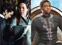 Critics' Choice Awards 2019: indicados em cinema e TV destacam A Favorita e Pantera Negra