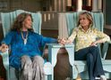 Grace and Frankie ligam o f***-se no trailer da 5ª temporada