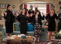 One Day at a Time: trailer da 3ª temporada está repleto de participações especiais