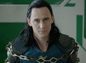 LOKI: rumor indica que Tom Hiddleston será apenas narrador da série do Disney+