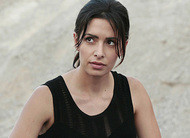 The Rookie: Sarah Shahi, de Person of Interest, entra para o elenco da série