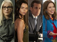 Séries na Semana: The Magicians, Siren, Suits, Unbreakable Kimmy Schmidt e mais novidades