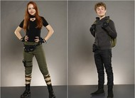 Kim Possible: conheça o elenco do filme live-action do Disney Channel